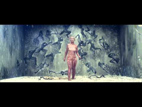 Клип Maya Jane Coles - Comfort