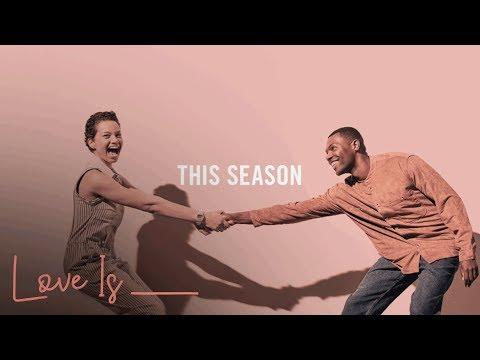 This Season on Love Is__ | Love Is___ | Oprah Winfrey Network