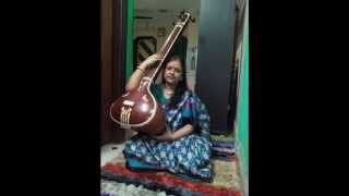 Shunao tomar amrito bani (Rajanikanter Gaan) Singer : Debika Guha