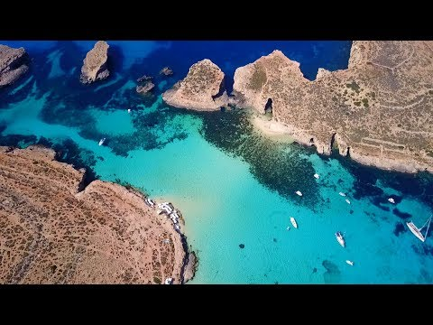 Malta - Globe TV