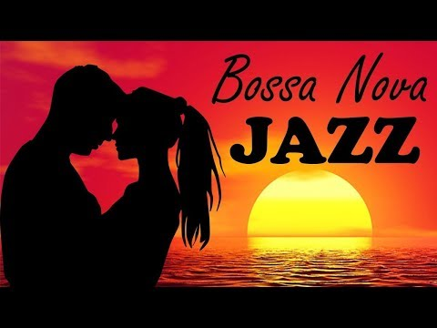 Youtube Bossa Nova Jazz Mix 2017 - Christmas Relax Brazil Music - FUN TV MIX