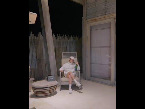 SƠN TÙNG M-TP   MUỘN RỒI MÀ SAO CÒN   TEASING AUDIO