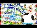 Spinballz Футбольные Сюрпризы к ЧЕМПИОНАТУ МИРА 2018 от deagostini fifa russia 2018 football toys mp3