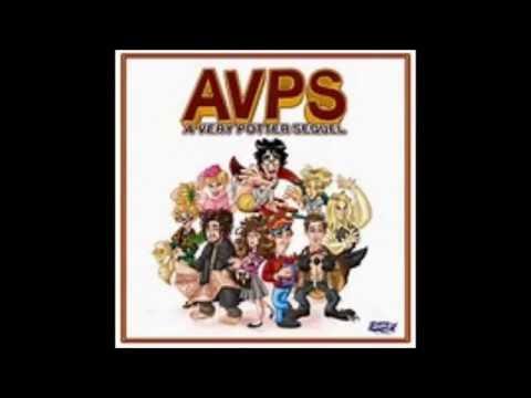 Days Of Summer AVPS Lyrics