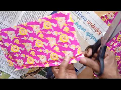 Bind your book at your home in easy way