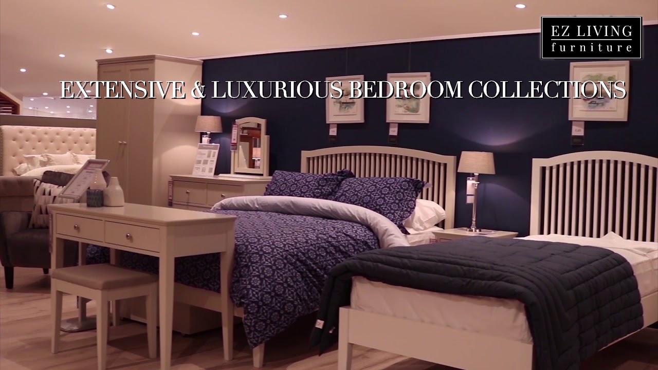 ez living furniture kilkenny youtube