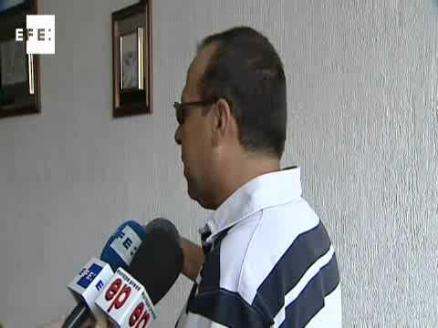Asesino y víctima del crimen de San Fernando contactaron a través de internet.