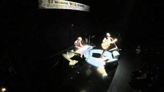 2016年1月23日に行われた昭和通り歌謡劇場の様子です その10【前半】 (...