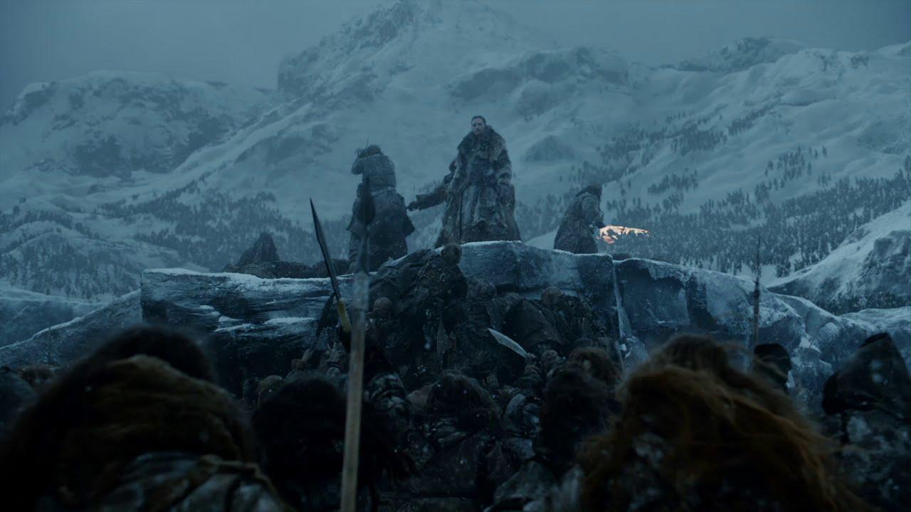 50 Frases De Game Of Thrones Que Nunca Debes Olvidar Gq