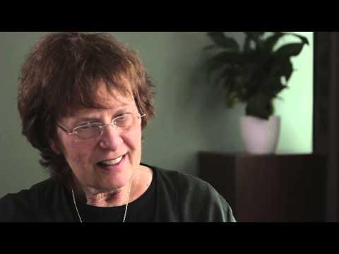 EMDR - eine Einführung | Interview mit Dr. Francine Shapiro