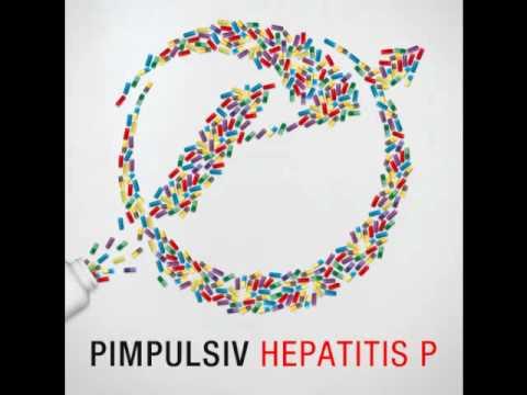 Pimpulsiv - Gonzo