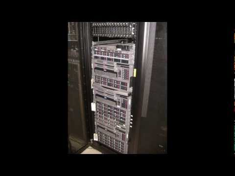 data-center-relocation,-moving,-migration,-movers,-computer,-and-it-equipment-movers-santa-ana