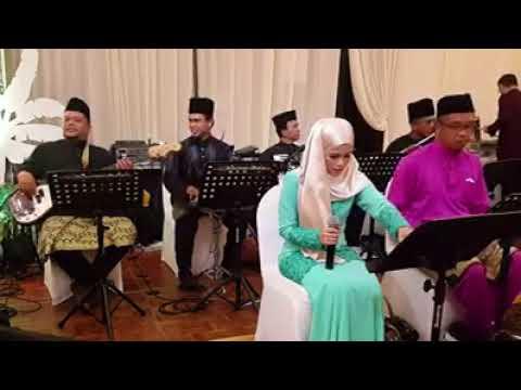 Melayu nyanyi hindustan terbaek