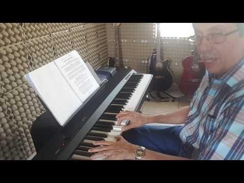 86: CAMINA PUEBLO DE DIOS tonos - Manuel López