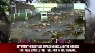 #AC07 | 10 Deadly Natural Disasters Caught on Video | 10 Disturbing Cases Of Feral Children