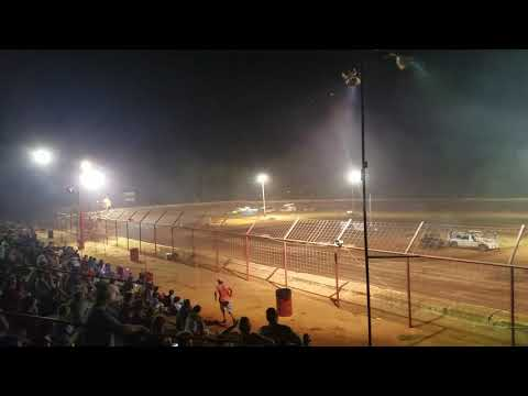 Flomaton Speedway Features 7/4/19(4)