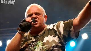 U. D.O. -  Man A King Ruler