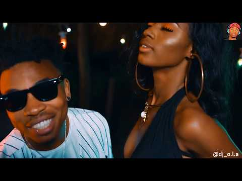 DJ Ola ft Phyno, Davido, Nasty C, Drake, Wande Coal, Mayorkun & Kidi - If To Say (Mashup) - Wande Coal, Phyno, Nasty C, Mayorkun, KiDi, If To Say (Mashup), Drake, DJ Ola, Davido - mp3-download