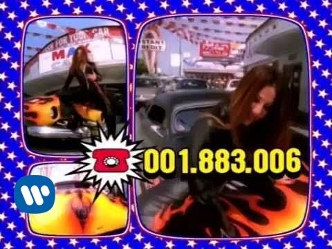 883 - Bella vera (Official Video)
