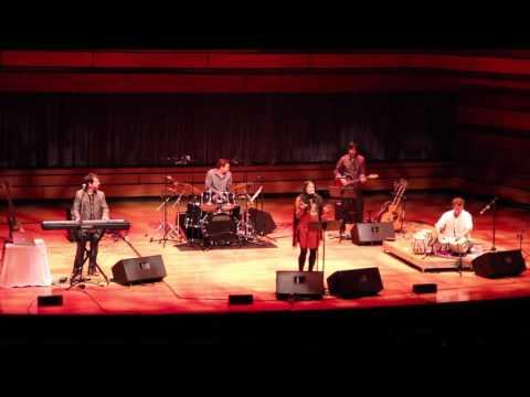 Piya Tu Ab To Aja & Dum Maro Dum | Autorickshaw Live