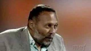 Representation & the Media: Featuring Stuart Hall