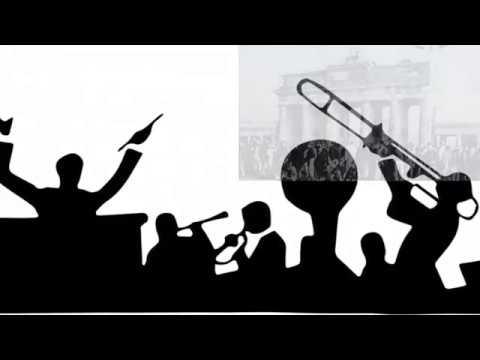 歓喜に寄する頌(An die Freude)/ベートーベン(交響曲第9番 ...