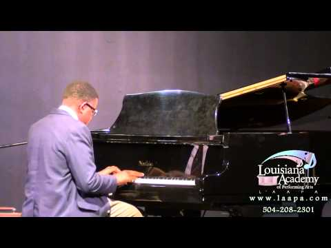 Piano Lessons at the River Ridge School of Music & Dance