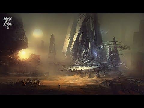Cesarion 4 - Die Strafkolonie - Sci-Fi/Thriller Hörspiel
