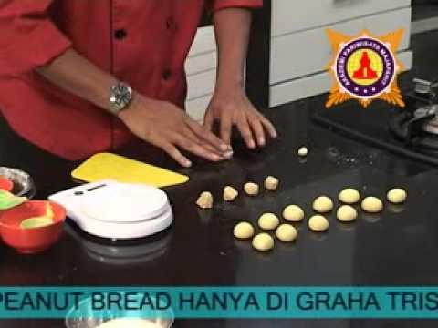 tutorial-resep-roti-unyil---peanut-bread--info-kursus-dan-dvd-tutorial-hub-031-8433224