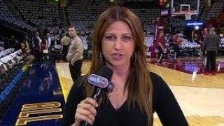 Rachel Nichols previews LeBron's return to Cleveland