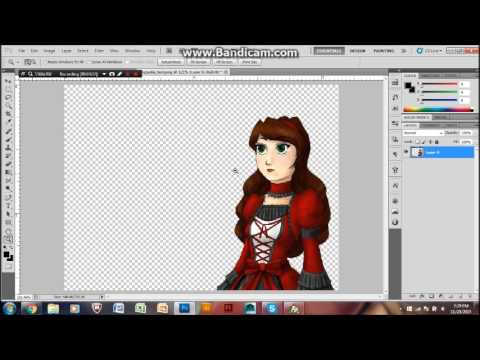 rpg maker tutorial | Tumblr