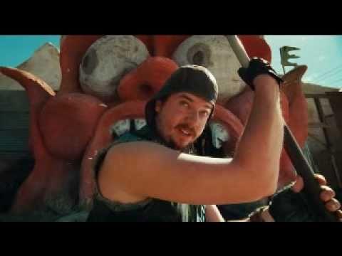 Video Casino film completo robert de niro