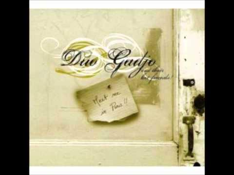 La Vie en Rose- Duo Gadjo