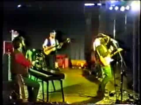 Amateur latin grabacion de amigos 01 - 1 part 4