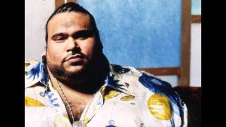 Big Pun - You Came Up (Instrumental)
