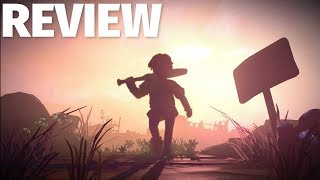 Rad Review - 80's Apocalyptic Rogue-Like Is so Totally Rad (Video Game Video Review)