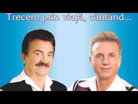 Constantin Enceanu si Petrica Mitu Stoian Dadui d-un necaz mai frate NOU