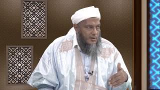 برنامج معالم 2 | الحلقة 6 | القصص القرآني 6