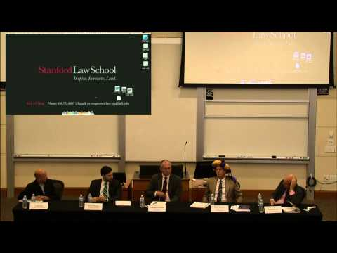 Franchise Law Symposium | Conclusion