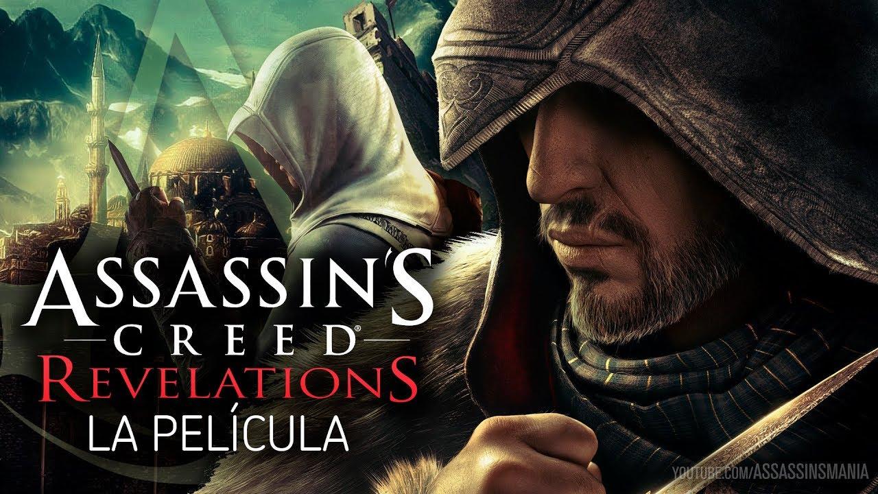 Assassins Creed Para Pc Download Completo Gratis