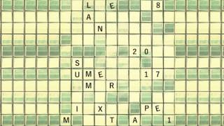 Lane 8 Summer 2017 Mixtape - Part 1