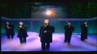 Watch Boyzone Love Me Tender video