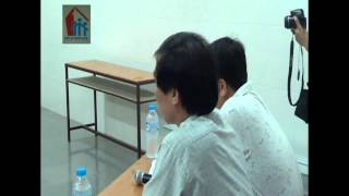 Cha - Anh Tuấn & Tuấn Anh