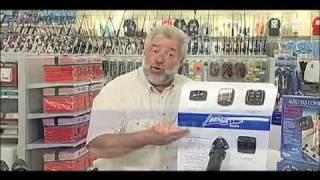 Video Bennett Trim Tabs and Accessories on Ship Shape TV download MP3, 3GP, MP4, WEBM, AVI, FLV Juni 2018