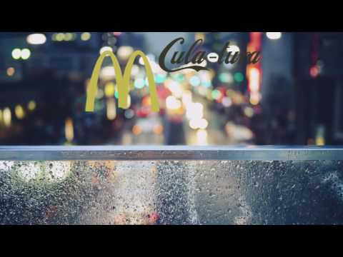 Jimi Jules – It's Me, Music Feat. Anouk & Jesaya (Original Mix)