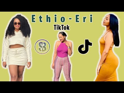 NEW ETHIOPIAN AND ERITRIAN COMEDY 2020  (Ethio tiktok)| ethiopian comedy | Ethiopian tik tok