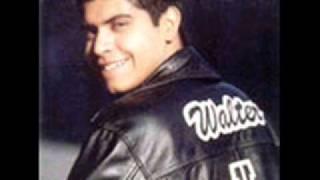 Walter Olmos - hay corazon