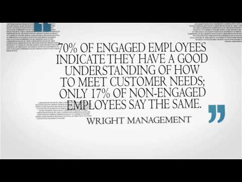 Shocking Workplace Culture Facts