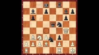 Играть в шахматы легко! супер система