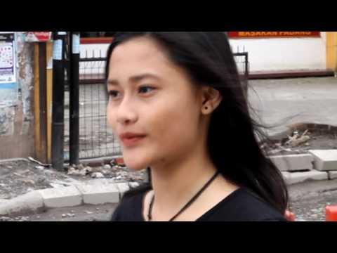 Citizen Journalism Bandung